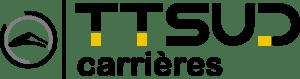 Logo-ttsud
