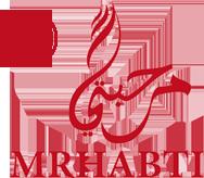 the-logo-marhabati